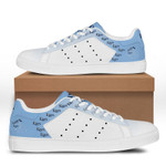 MLB Tampa Bay Rays Limited Edition Men's and Women's Skate Shoes NEW001959