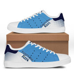 MLB Tampa Bay Rays Limited Edition Men's and Women's Skate Shoes NEW003159