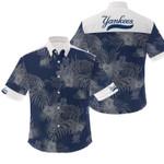 MLB New York Yankees Limited Edition Hawaiian Shirt Unisex Sizes NEW000751