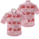 MLB St. Louis Cardinals Limited Edition Hawaiian Shirt Unisex Sizes NEW000458