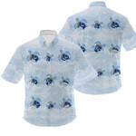MLB Kansas City Royals Limited Edition Hawaiian Shirt Unisex Sizes NEW000444