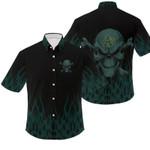 MLB Oakland Athletics Limited Edition Hawaiian Shirt Unisex Sizes NEW001252