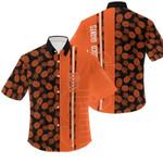 MLB San Francisco Giants Limited Edition Hawaiian Shirt Unisex Sizes NEW000356