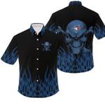 MLB Toronto Blue Jays Limited Edition Hawaiian Shirt Unisex Sizes NEW001261