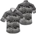 MLB Chicago White Sox Limited Edition Hawaiian Shirt Unisex Sizes NEW000438