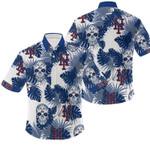 MLB New York Mets Limited Edition Hawaiian Shirt Unisex Sizes NEW001050