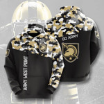 Topsportee NCAA ARMY BLACK KNIGHTS Limited Edition Amazing Men's and Women's Hoodie Full Sizes