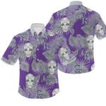 MLB Colorado Rockies Limited Edition Hawaiian Shirt Unisex Sizes NEW001041