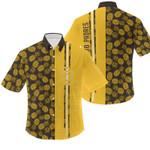 MLB San Diego Padres Limited Edition Hawaiian Shirt Unisex Sizes NEW000355