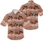 MLB San Francisco Giants Limited Edition Hawaiian Shirt Unisex Sizes NEW000456