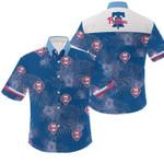 MLB Philadelphia Phillies Limited Edition Hawaiian Shirt Unisex Sizes NEW000753