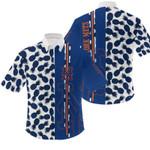 MLB New York Mets Limited Edition Hawaiian Shirt Unisex Sizes NEW000350