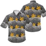 MLB Pittsburgh Pirates Limited Edition Hawaiian Shirt Unisex Sizes NEW000454
