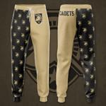 Topsportee NCAA ARMY BLACK KNIGHTS Limited Edition Amazing Unisex Sweatpants Full Sizes
