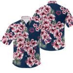 MLB Minnesota Twins Limited Edition Hawaiian Shirt Unisex Sizes NEW000249