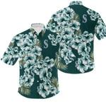 MLB Seattle Mariners Limited Edition Hawaiian Shirt Unisex Sizes NEW000257
