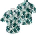 MLB Seattle Mariners Limited Edition Hawaiian Shirt Unisex Sizes NEW000157