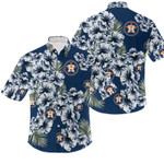 MLB Houston Astros Limited Edition Hawaiian Shirt Unisex Sizes NEW000243