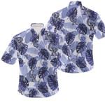 MLB Colorado Rockies Limited Edition Hawaiian Shirt Unisex Sizes NEW000141