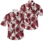 MLB Arizona Diamondbacks Limited Edition Hawaiian Shirt Unisex Sizes NEW000133