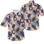 MLB Houston Astros Limited Edition Hawaiian Shirt Unisex Sizes NEW000143