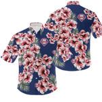 MLB Philadelphia Phillies Limited Edition Hawaiian Shirt Unisex Sizes NEW000253