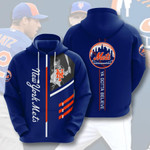 Topsportee MLB New York Mets Limited Edition Amazing Men's and Women's Hoodie Full Sizes GTS000765