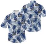 MLB Milwaukee Brewers Limited Edition Hawaiian Shirt Unisex Sizes NEW000148