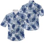 MLB Tampa Bay Rays Limited Edition Hawaiian Shirt Unisex Sizes NEW000159