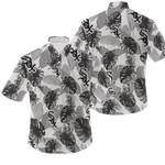 MLB Chicago White Sox Limited Edition Hawaiian Shirt Unisex Sizes NEW000138