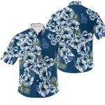 MLB Los Angeles Dodgers Limited Edition Hawaiian Shirt Unisex Sizes NEW000246