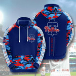Topsportee MLB Philadelphia Phillies Limited Edition Amazing Men's and Women's Hoodie Full Sizes