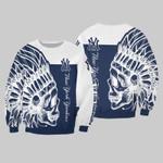 Topsportee MLB New York Yankees Limited Edition Amazing Hoodie T-shirt Sweatshirt Full Sizes GTS000937