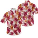 MLB St. Louis Cardinals Limited Edition Hawaiian Shirt Unisex Sizes NEW000158