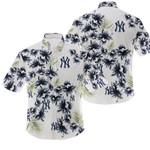 MLB New York Yankees Limited Edition Hawaiian Shirt Unisex Sizes NEW000251