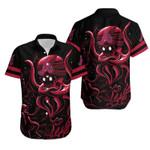 Topsportee Atlanta Braves Limited Edition Octopus Hawaiian Shirt Summer Collection Size S-5XL NLA005834