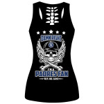 Topsportee San Diego Padres Limited Edition Over Print Full 3D Tank Top T-shirt S - 5XL