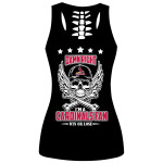 Topsportee St. Louis Cardinals Limited Edition Over Print Full 3D T-shirt Tank Top S - 5XL TOP000452