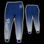 Topsportee San Diego Padres Limited Edition Over Print Full 3D Sweatpants Zip Hoodie S - 5XL TOP000652
