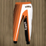 Topsportee San Francisco Giants Limited Edition Over Print Full 3D Sweatpants Zip Hoodie S - 5XL TOP000463