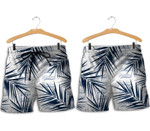 Topsportee New York Yankees Tropical Leaves Limited Edition Hawaii Shirt and Shorts Summer Collection Size S-5XL NLA003651