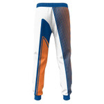 Stocktee New York Mets Limited Edition Over Print Full 3D Sweatpants Zip Hoodie S - 5XL TOP000332