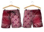 Topsportee Atlanta Braves Hawaiian Shirt and Shorts Summer Collection Size S-5XL NLA004234