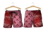 Topsportee Arizona Diamondbacks Hawaiian Shirt and Shorts Summer Collection Size S-5XL NLA004233