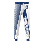 Topsportee San Diego Padres Limited Edition Over Print Full 3D Sweatpants Zip Hoodie S - 5XL TOP000445