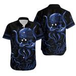 Topsportee New York Yankees Limited Edition Octopus Hawaiian Shirt Summer Collection Size S-5XL NLA005851