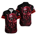 Topsportee Montreal Canadiens Limited Edition Octopus Hawaiian Shirt Summer Collection Size S-5XL NLA005865