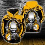 Bundaberg Brewed Drinks Hoodie/Zip Hoodie/Tshirt Design 3D Full Printed Hot Trending 2021 - BB9103