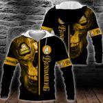 Bundaberg Brewed Drinks Hoodie/Zip Hoodie/Tshirt Design 3D Full Printed Hot Trending 2021 - BBD9104
