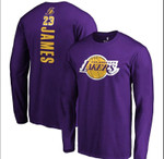 Stocktee LeBron James Limited Edition Unisex Pullover Sweater Size S-5XL